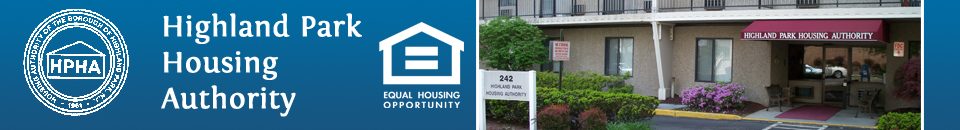 Highland Park Housing Authority